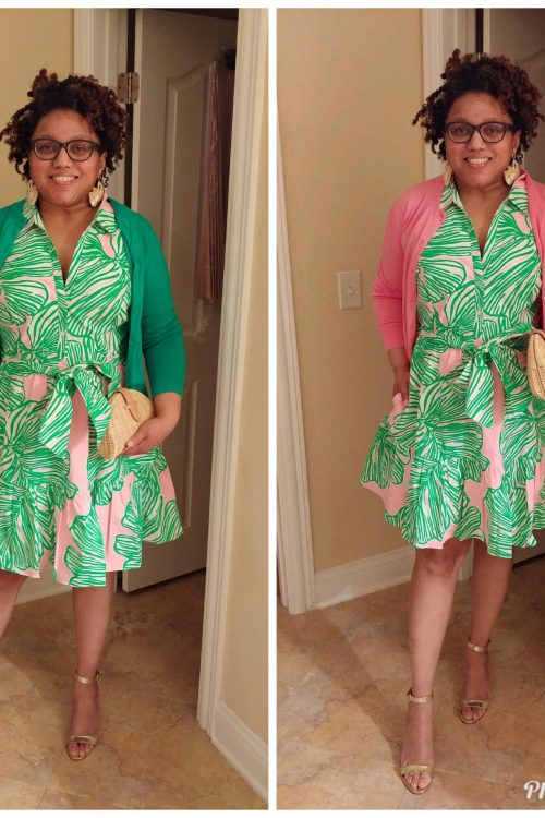 Spectacular Summer Dresses!