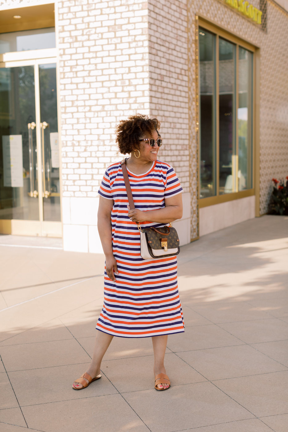 5 Cute Dresses for Women featured by top KW fashion blogger, Really Rynetta