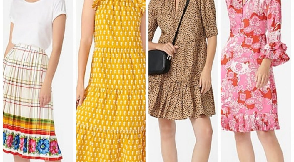 J. Crew New Arrivals:  Top 10 Latest Favorites for Women!