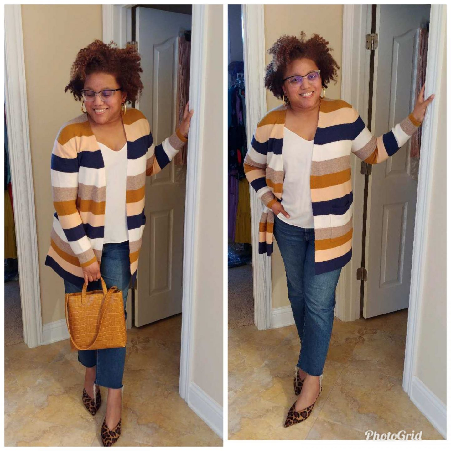 Nordstrom Anniversary Sale: Cute Sweaters for Women featured by top KY fashion blogger, Really Rynetta