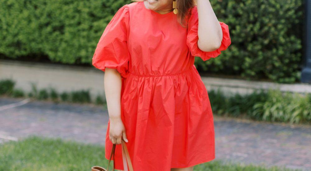 Effortless Summer Dresses at Nordstrom!