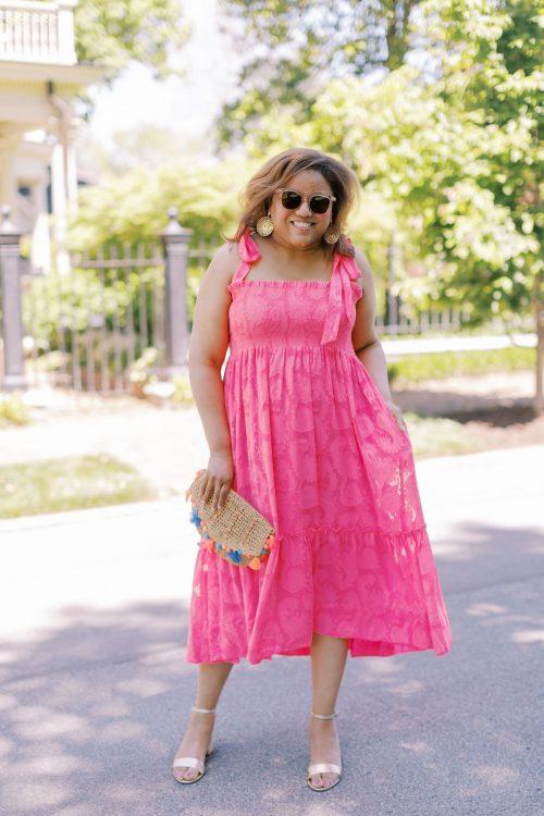 Fun Summer Dresses!